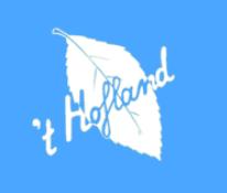 Hoveniersbedrijf 't Hofland